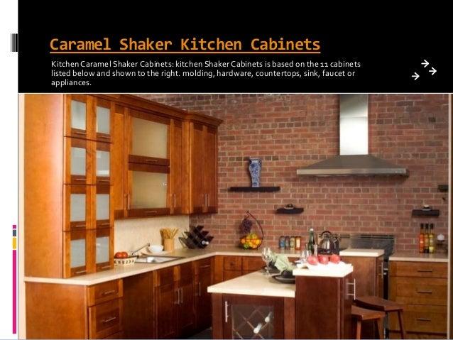 Kitchen Cabinets Toledo Ohio Kitchen Cabinets Design Ideas Classy 60 Bathroom Showrooms Toledo