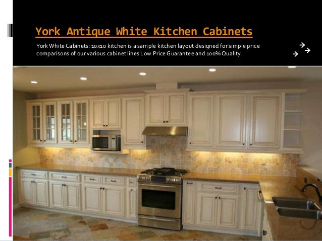 kitchen cabinets design ideas 1 kitchen cabinets designideaslilyanncabinetscomidea book for your next remodeling projectwith lilyann cabinets 2