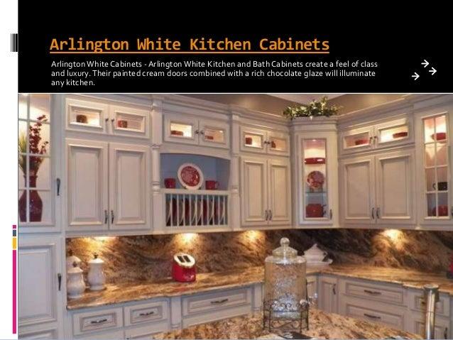 Kitchen cabinets design ideas Quality bathroom vanities arlington tx