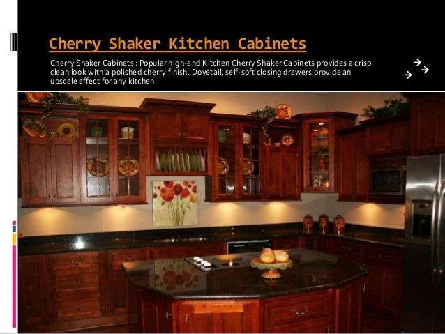 Kitchen cabinets design ideas for Upper end kitchen cabinets
