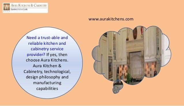 Singh Kitchen Cabinets Brampton