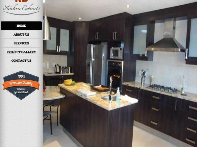 commercial kitchen cabinets montreal canada. beautiful ideas. Home Design Ideas