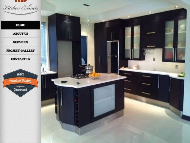 commercial kitchen cabinets montreal canada 4 - Kd Kitchen Cabinets