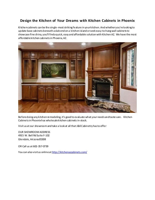 Awesome Kitchen Cabinets In Phoenix At Wholesale Prices In Stock Download Free Architecture Designs Scobabritishbridgeorg