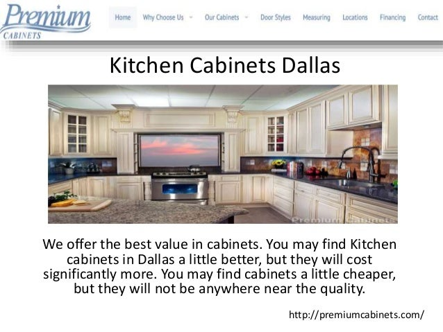 kitchen cabinets oklahoma city kitchen cabinets oklahoma city 20893