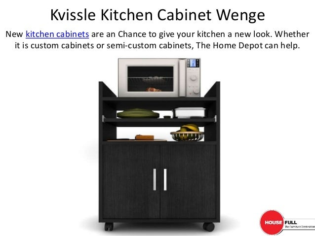 Buy Kitchen Cabinets Online In India At