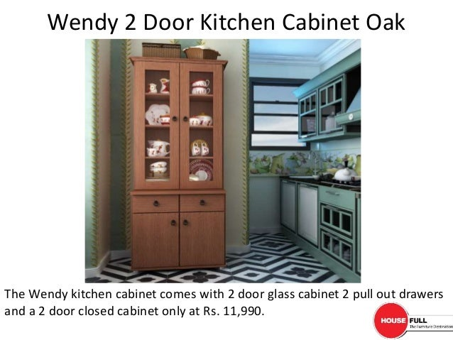 Buy cabinet doors buying kitchen cabinet doors only 100 for Where can i find kitchen cabinets