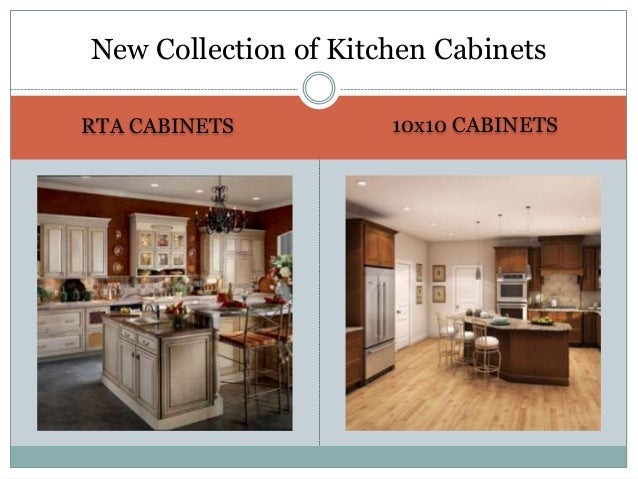 Kitchen cabinets tiles vanities showroom queens ny for Kitchen cabinets queens