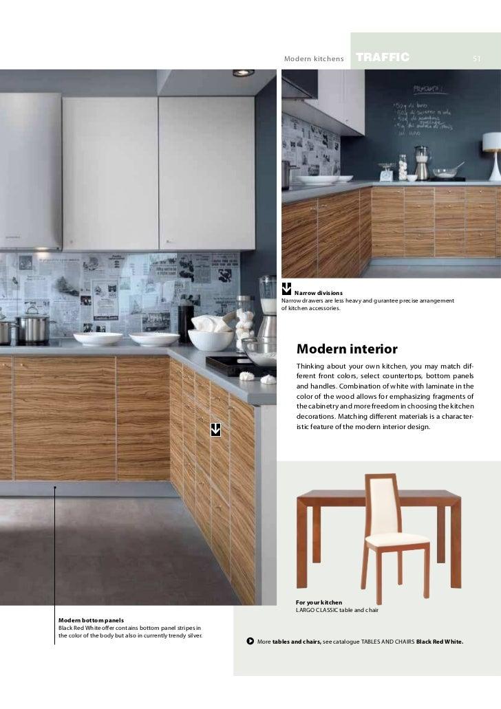 Kitchen Cabinets Catalogue