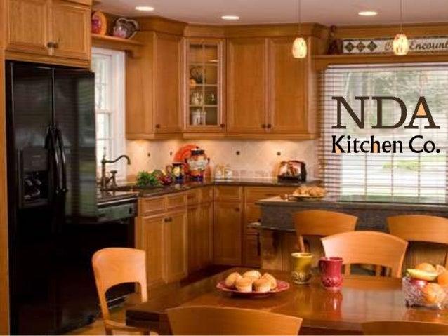 kitchen contractors long island ny