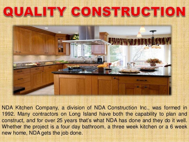 Lovely Kitchen Contractors Long Island NY