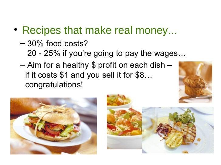 Good N Plenty Restaurant Cost