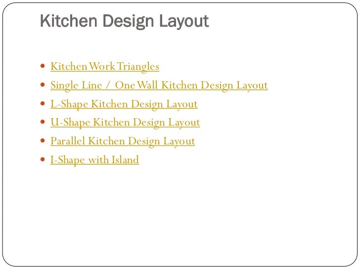 Kitchen design on app layout design, html layout tutorial, powerpoint layout design, html layout text, ipad layout design, css layout design, iphone layout design, android layout design, html layout maker, indesign layout design, grid layout design, html page layout,