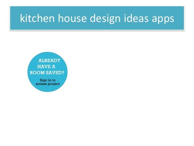 6 Online Home Kitchen Bathroom Design Apps 7