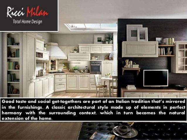 Best Modern Kitchen Design Ideas And Kitchen Cabinets
