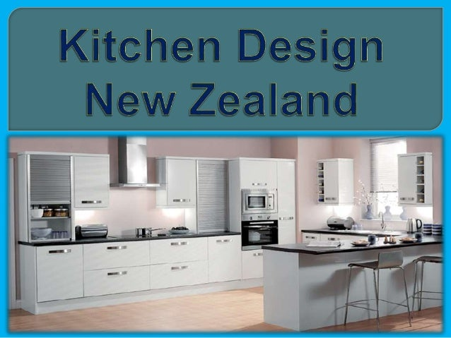 online kitchen design nz kitchen design new zealand 278