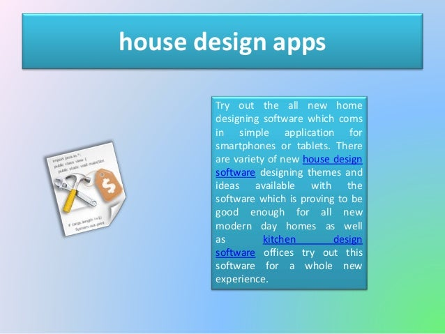 Bathroom Interior Software Home Design Ideas