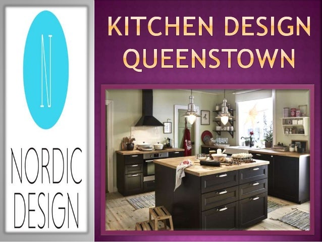 We Are Really Excited To Be Able To Bring IKEA Kitchens To The Queenstown  Lakes Region ...