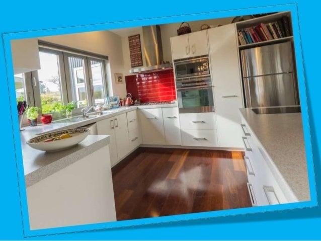 Kitchen Design Queenstown kitchen design queenstown