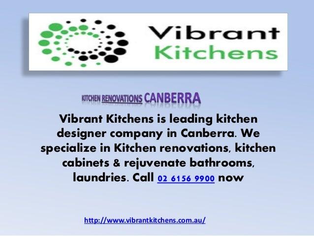 Pleasant Kitchen Designs Canberra Squirreltailoven Fun Painted Chair Ideas Images Squirreltailovenorg
