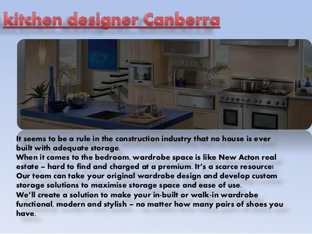 Tremendous Kitchen Designs Canberra Squirreltailoven Fun Painted Chair Ideas Images Squirreltailovenorg