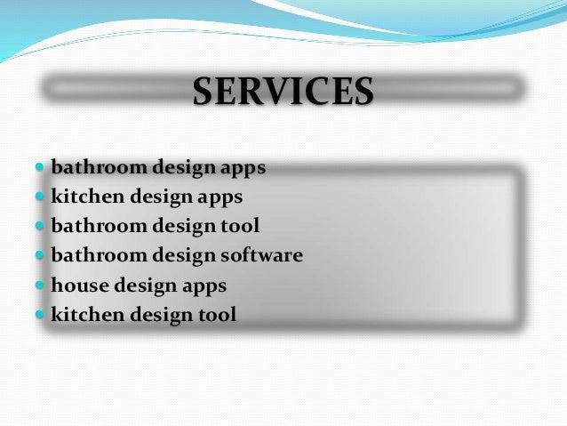 House Design App Online Kitchen