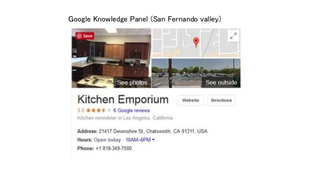 kitchen-emporium-17-638.jpg?cb=1501824498