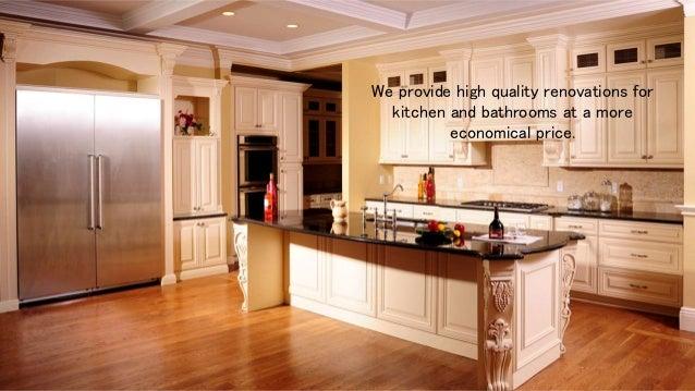 Kitchen Emporium