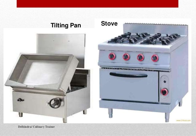 Kitchen Equipment kitchen equipment/ chefqtrainer.blogspot