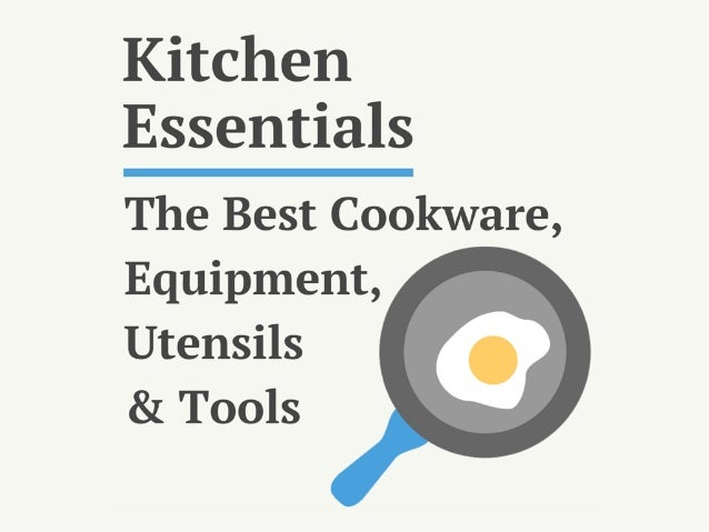 If you've ever attempted to purchase cookware for a new kitchen…