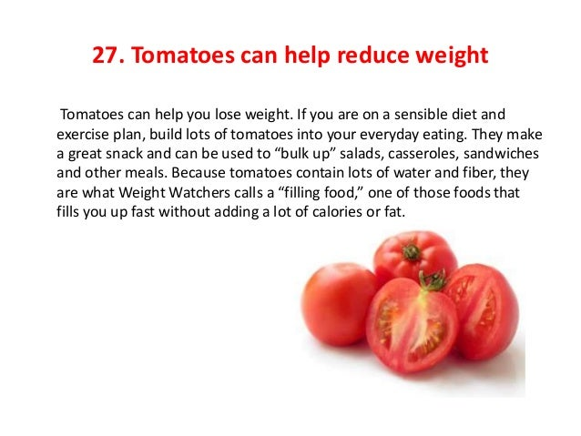 Dr Oz Weight Loss Plan Recipes