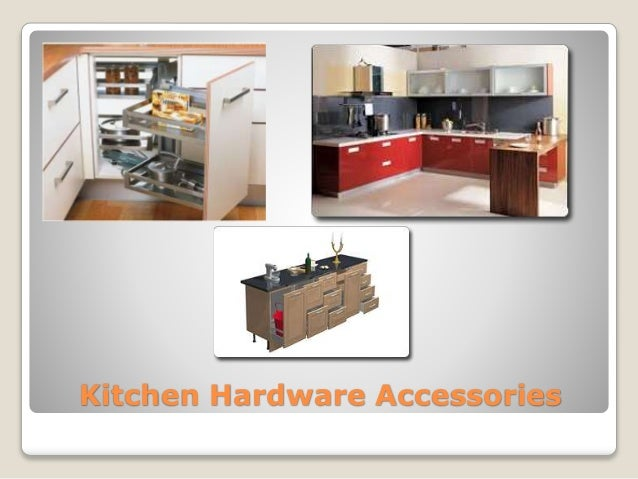 modular kitchen hardware fittings. Kitchen Hardware Fittings BY  2