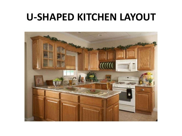 kitchen layouts module 9 management of food preparation & service