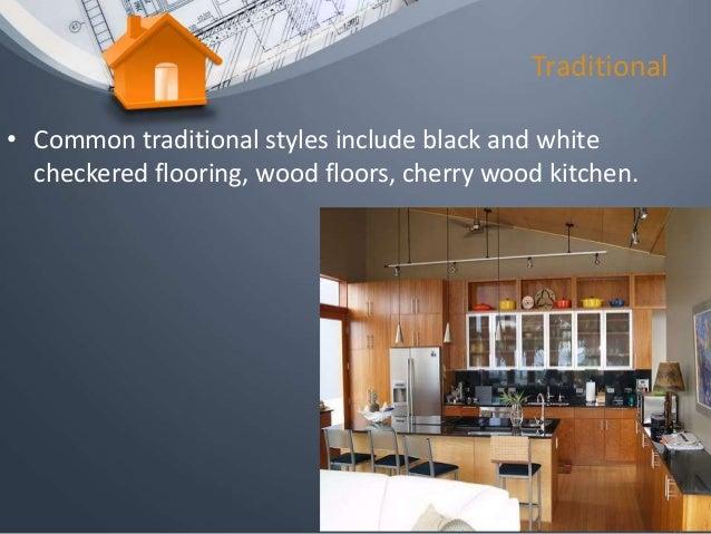 Kitchen powerpoint kitchen design layout toneelgroepblik Choice Image
