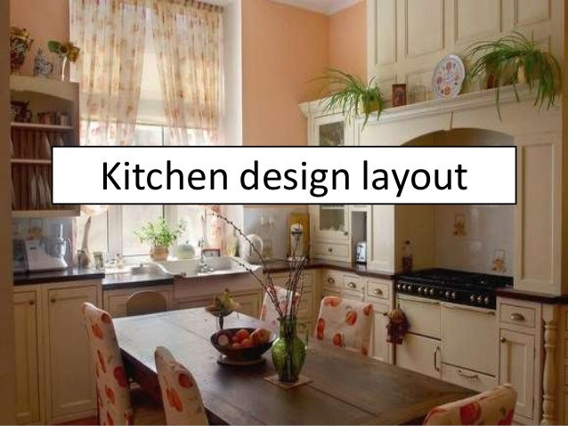 Kitchen powerpoint 37 parallel kitchen design toneelgroepblik Image collections