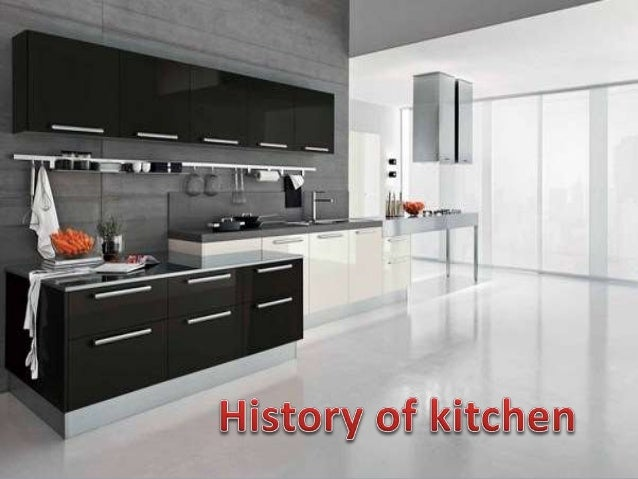 Kitchen powerpoint kitchen toneelgroepblik Choice Image
