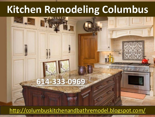 Advertising Twitter Kitchen And Bath Remodeling