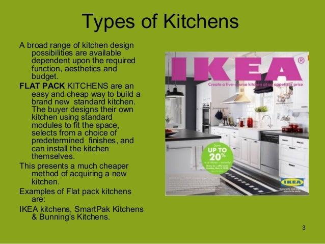 Kitchen renovation for Flat pack outdoor kitchen