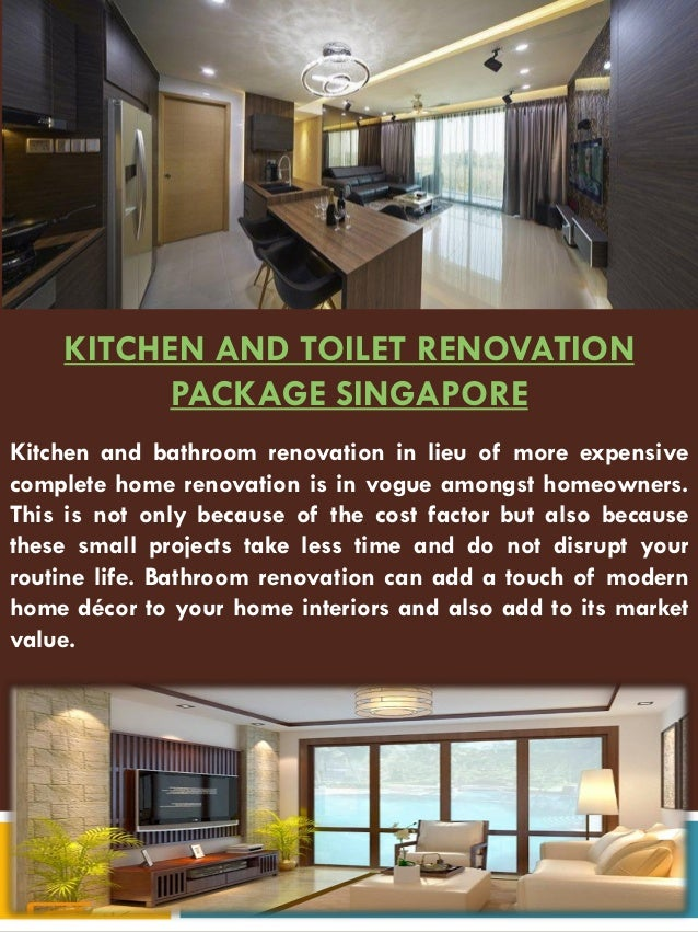 kitchen and toilet renovation package singapore 1 638 jpg cb 1425972459