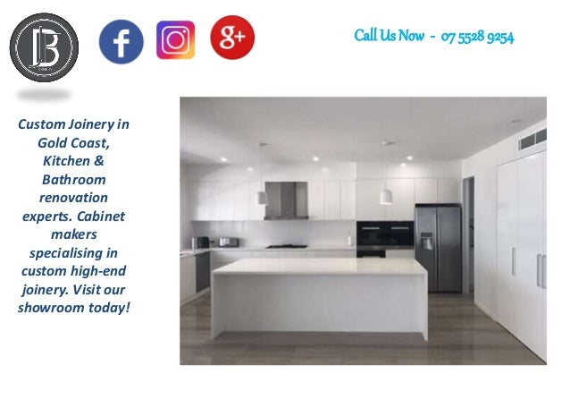 Kitchen Renovations Remodeling, Repairs, Designs Gold Coast