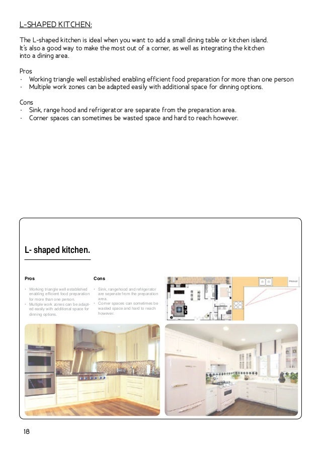 kitchen work triangle dimensions. good kitchen design ideas for