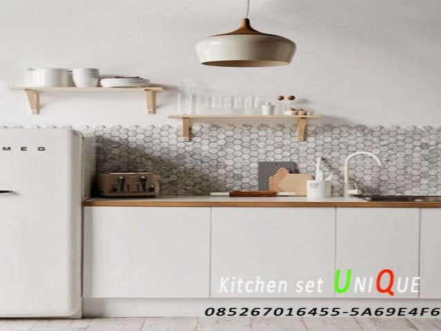 Kitchen Set Kota Malang Kitchen Set Aluminium Malang Royal Kitchen S