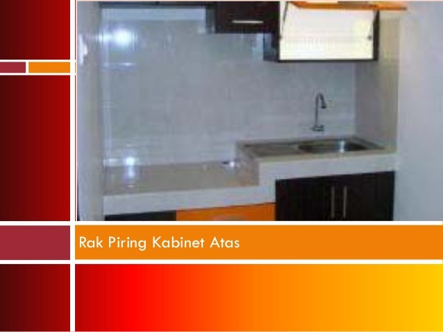 Jual kitchen set malang harga kitchen set surabaya for Harga kitchen set surabaya