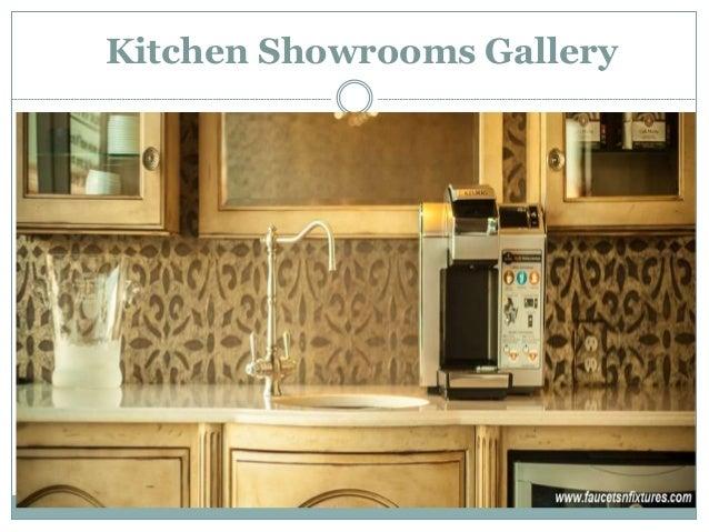 Kitchen showrooms in san diego for Kitchen showrooms san diego