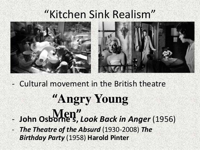 kitchen-sink-realism-2-638.jpg?cb=1474456422