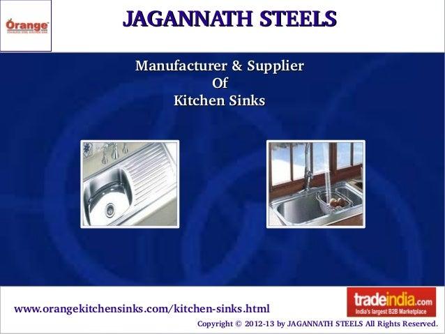 JAGANNATHSTEELSJAGANNATHSTEELS Copyright©201213byJAGANNATHSTEELSAllRightsReserved. Manufacturer&SupplierManu...