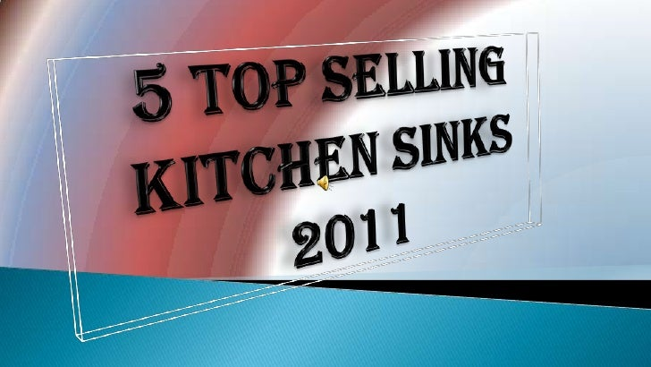 Visit        For in-depth Sink reviews            & Special Offers                      Thank you for watching