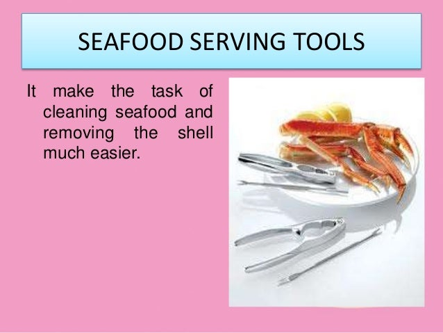 kitchen tools and equipment pdf