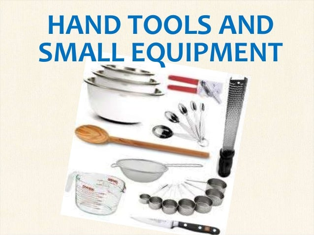 Kitchen Tools And Equipment kitchen tools and equipment (ca)