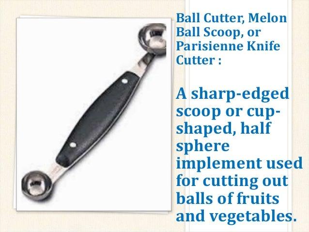 Kitchen Cutting Tools Definition Bruin Blog